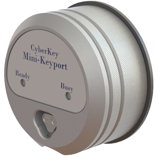 MiniPort Updater